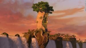 120724010423-zambezia-tree-horizontal-gallery