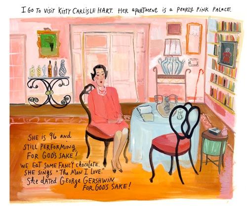kitty-carlisle-maira-kalman-jpeg